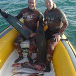 pesca entre juanes034